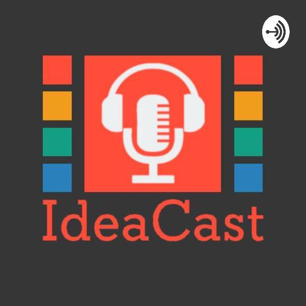 Fórumos Szerepjátékok - IdeaCast - Pilot