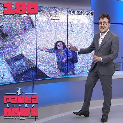 PLN #180 - RETROSPECTIVA 2019 (DO JEITO PLN)