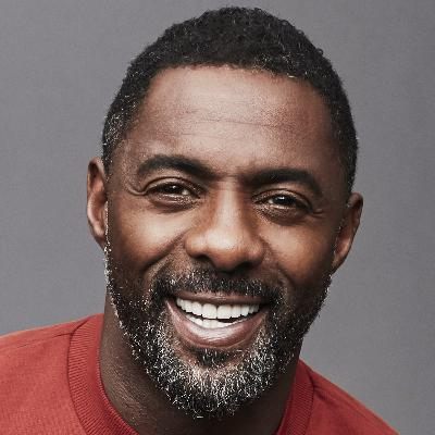 The Reckoning: Kwame Kwei-Armah and Idris Elba on the Arts and Black Lives Matter