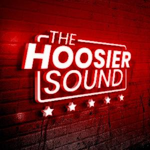 HSO: Hoosier Hysteria Approaches