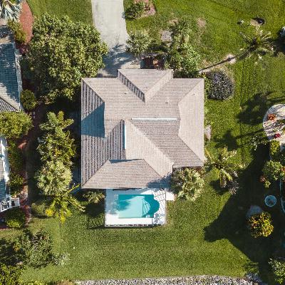 🔥 Home Prices Sizzling in the Sunshine State