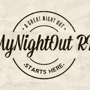MyNightOut Radio #134