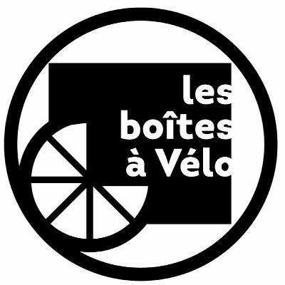 Épisode 97 : Les Boîtes À Vélo