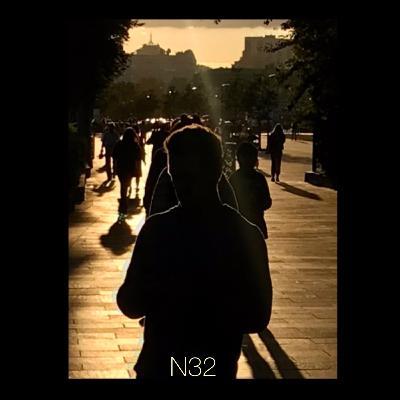 """32. Радио """"Студия 21"""" Программа """"Петя fm"""" Седьмой эфир"""