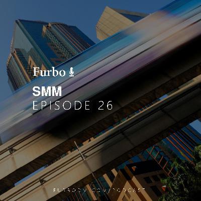 E26: SMM