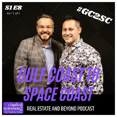 Mortgages 1 - Nathaniel & Fred - Gulf Coast to Space Coast