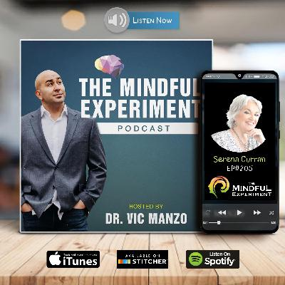 EP#205 - Creating Soul Alignment