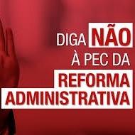 reforma administrativa e correios