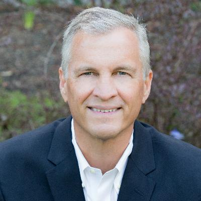 Growing stronger brands & companies | Tim Koelzer of Equibrand Consulting