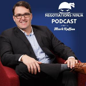 Negotiation Methods Beginners Must Learn with Josh King