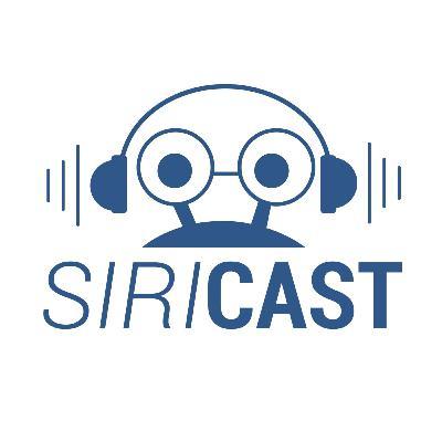 SiriCast#14 - Coisas que um Nerd/Geek pode fazer nessa quarentena