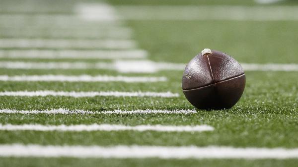 #822: The Shortest Super Bowl