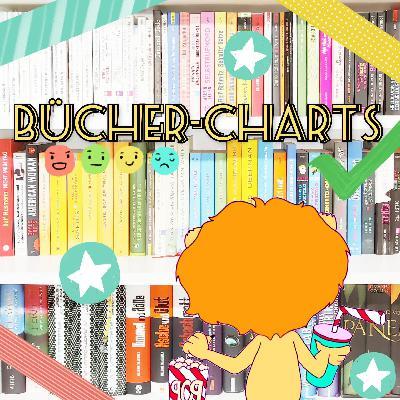 Bücher-Charts