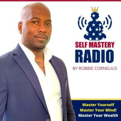 Using the Internet & Insurance to Generate Capital feat Ronald Madlock