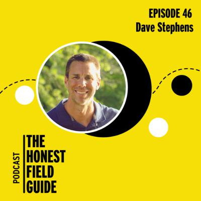 Ep. 47 Coach David Stephens On How To Keep a Swim Team Thriving During a Pandemic