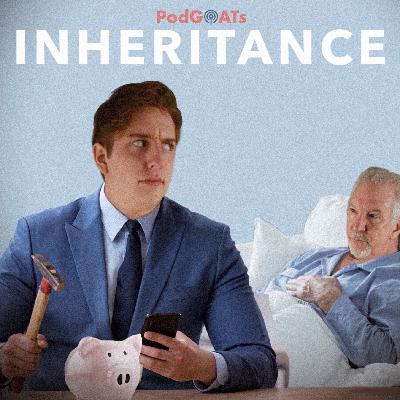 Inheritance: You Don't Always Get What You Want