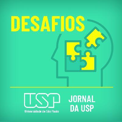 Desafios #1 – Fernando Botelho e as incertezas da economia no pós-pandemia