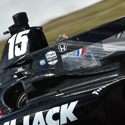 MP 1040: The Week In IndyCar, Feb 7, Listener Q&A