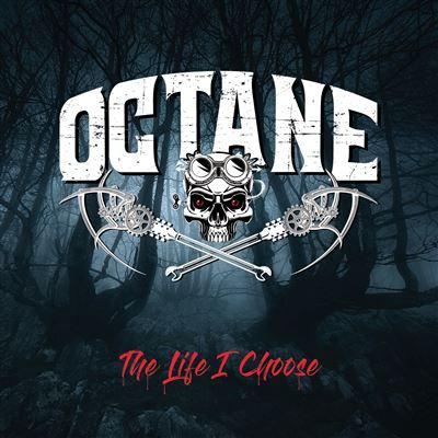 Last Ride - Interview Alex - Octane - 02 05 2021