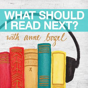Ep 242: Sharing Good Reads with good friends