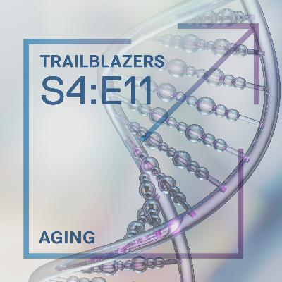 Aging: Improving on the Golden Years