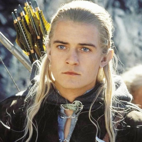 148: I Love Lord of the Rings