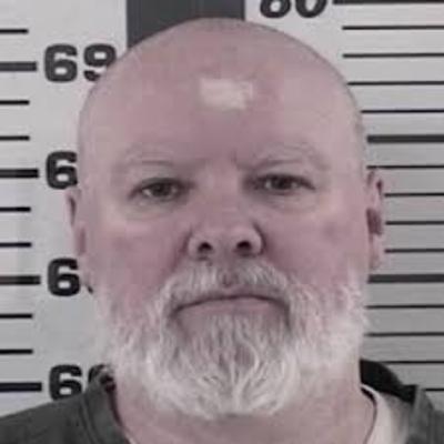 Serial Killer /// Scott Lee Kimball /// Part 4 /// 384