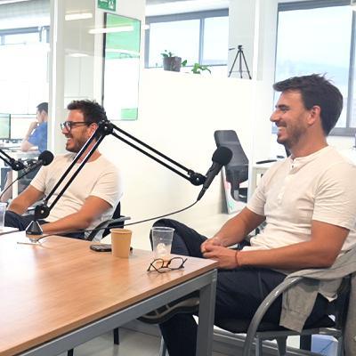 Ofrecer oficinas al estilo Silicon Valley sin inversión