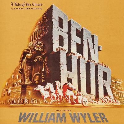 William Wyler - Ben Hur und die Oscars