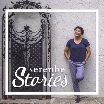 Ghost Stories & Unspoken Wishes with Gemmie Dayrit