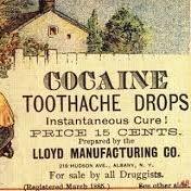 -Jonathan-Cocaine Medicine for Children ep.12