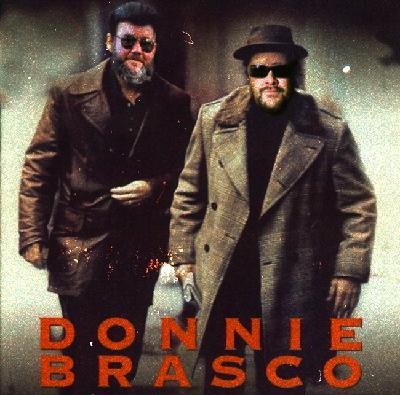 Ep. 213 - Donnie Brasco