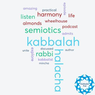 Episode 85: Kabbalah & Halacha