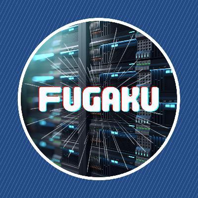 Fugaku, l'ordinateur le plus puissant du monde