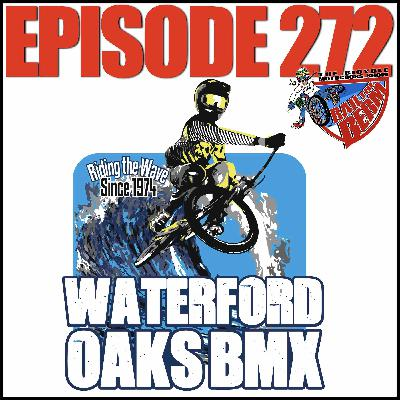 Episode 272: Waterford Oaks