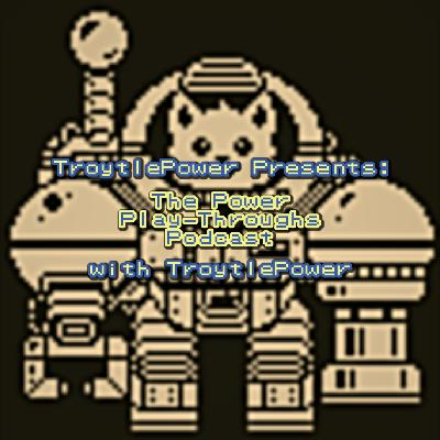 Gato Robot (Switch) Part 1