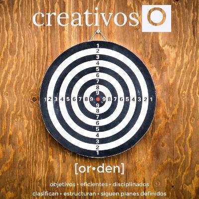 i269 CREATIVOS O