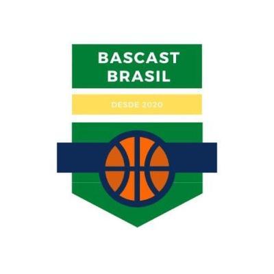 BasCast Brasil #11 - Primeira semana do NBB 2020/21