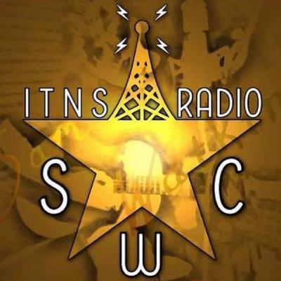 ITNS Radio's Neon Rotation