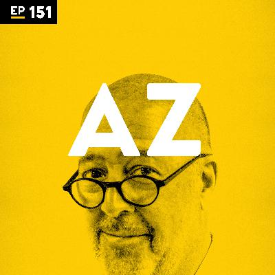 LIVE: Andrew Zimmern