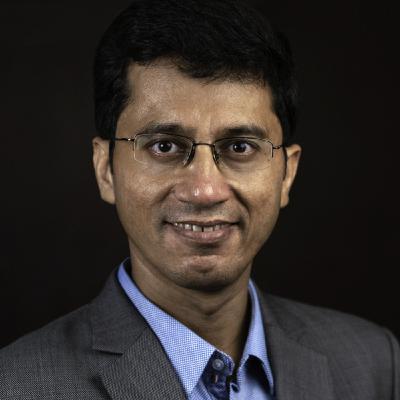 S2 E2 Amit Agarwal - Author, Speaker, Salespreneur