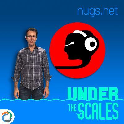 042:Nugs.net