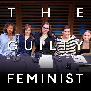 155. Sex Education with Jen Brister and guests Carys Afoko, Lynn Enright, Suzi Boulting