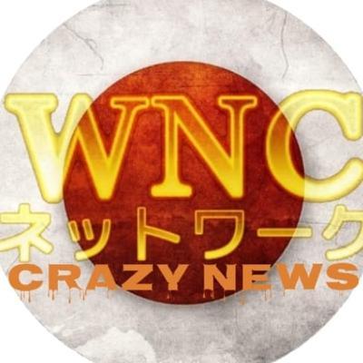 """Crazy News Worldwide 3-""""High Speeders, Poop Speeders and Elder Dating"""""""