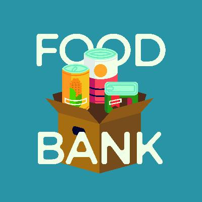 8. Food banks: plugging the gaps in the welfare system