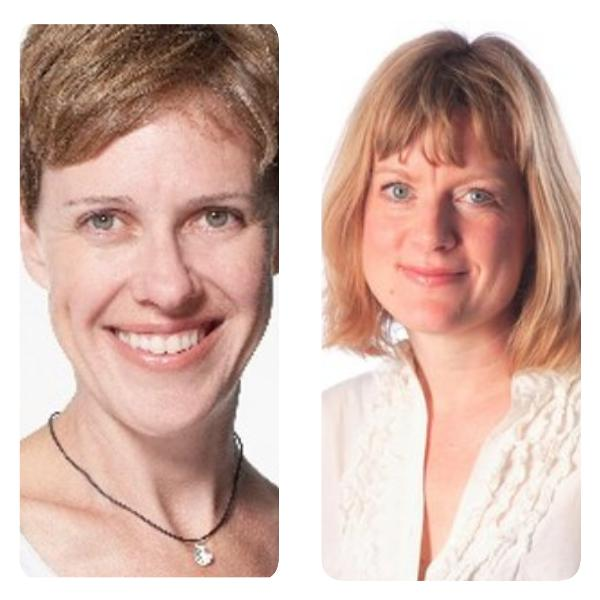 Episode 1: The Reading Wars with Anne Castles and Kate Nation