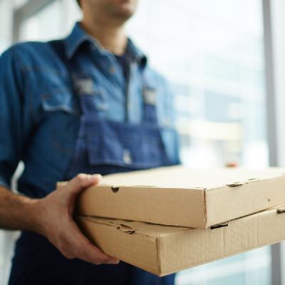 Rabobank's Global Food Service Outlook for 2020