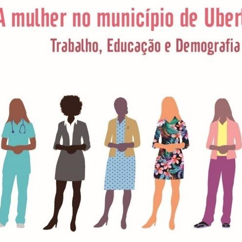 Pesquisa analisa acesso das mulheres à educação