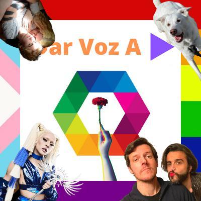 T5 | Ep.34 - Grândola, Vila Morena: 25 de Abril, Flórida Anti-Trans, World Press Photo pro-Trans, Vacina do VIH e Modo Turbo!