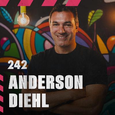 O que um anjo vê na sua empresa? — Café com ADM 242